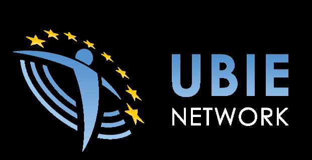 Feltétel Nélküli Alapjövedelem (FNA) Logo